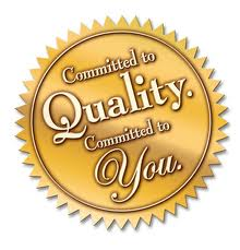 QualityCommitment Logo