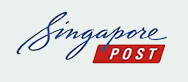 SingPost Actual Use